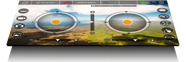 x-tankcopter-smartphone
